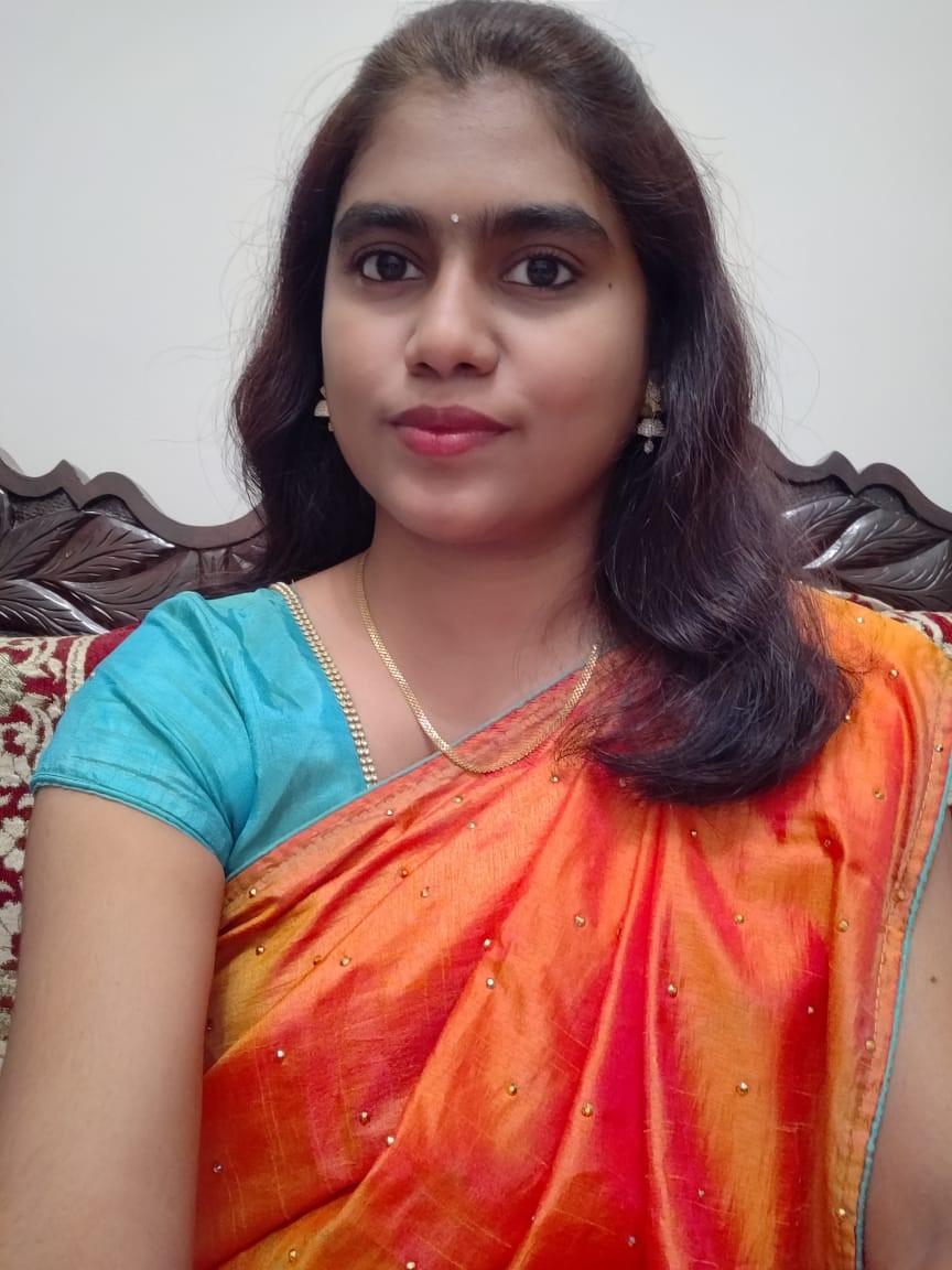 Bharat Vivaha